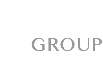 Oz Group Tiling and Bathrooms